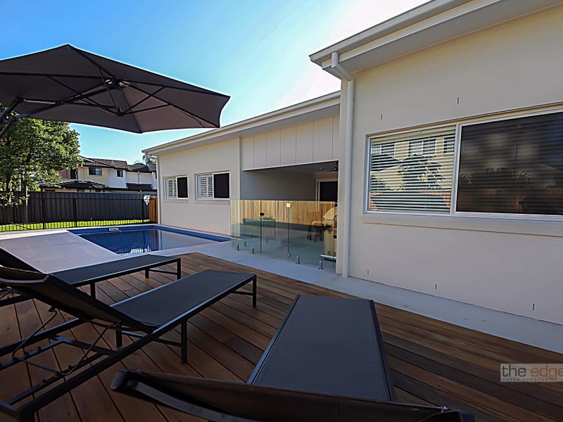 2a Vincent Street, Coffs Harbour, NSW 2450
