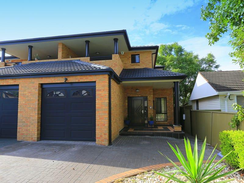 7A Gregory Street, Yagoona, NSW 2199
