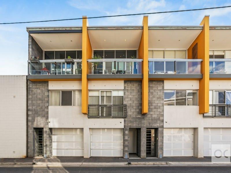 59 Queen Street, Adelaide, SA 5000