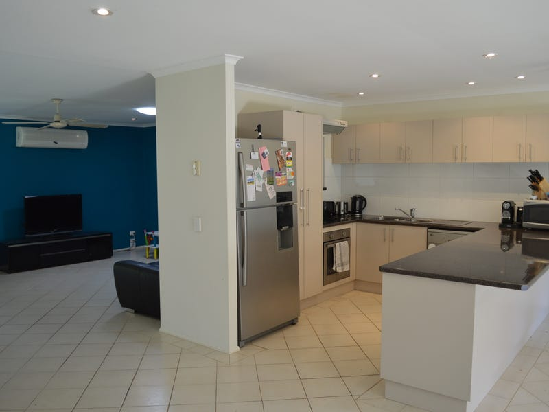 Address available on request, Nerang, Qld 4211