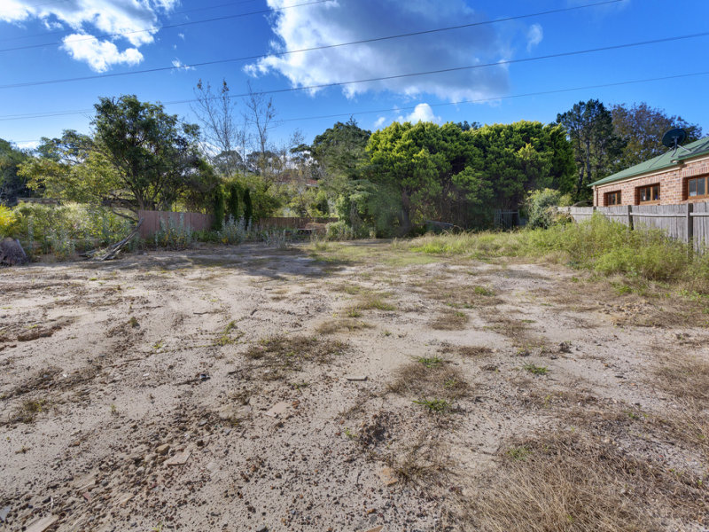 Lot 61 6 Kolonga Place, Frenchs Forest, NSW 2086