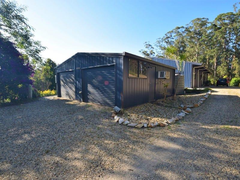 25 Avocado Road, Valla, NSW 2448