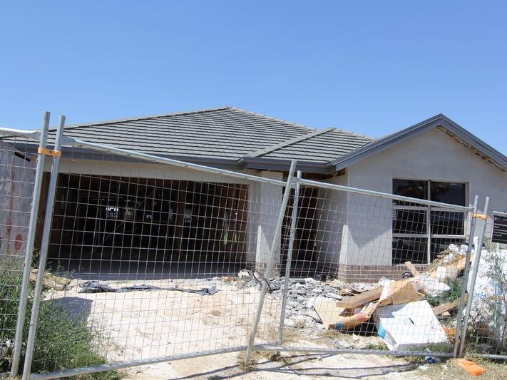 Lot 203 McMillian Circuit, Kellyville, NSW 2155