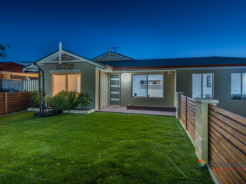 31 Shortridge Way, Quinns Rocks, WA 6030