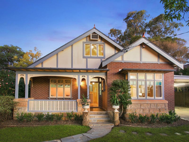 2 Chelmsford Avenue, Epping, NSW 2121