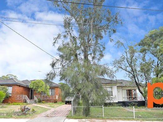 24 & 26 Hope Street, Penrith, NSW 2750