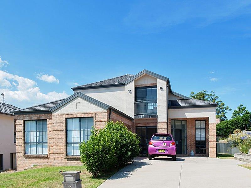 7 Saratoga Avenue, Corlette, NSW 2315