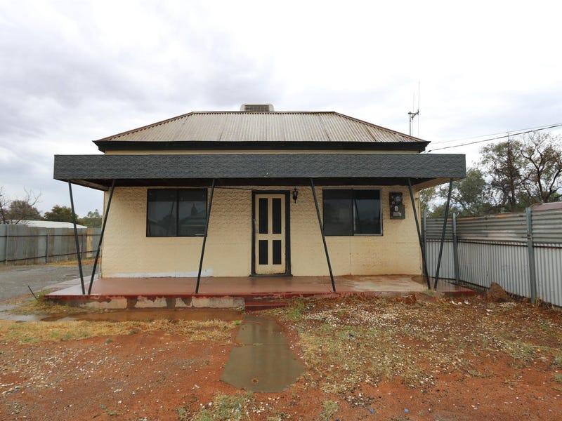 154 Ryan Lane, Broken Hill, NSW 2880