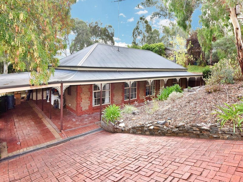 14 Driscoll Road, Coromandel Valley, SA 5051