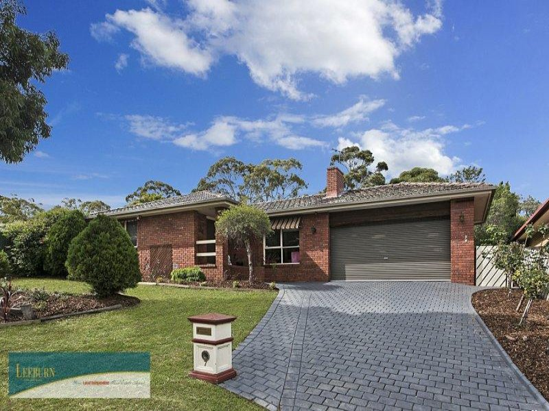 7 Denman Court, Sunbury, Vic 3429