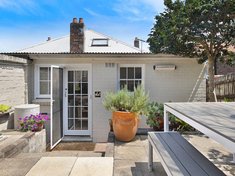 17 King Street, Waverton, NSW 2060