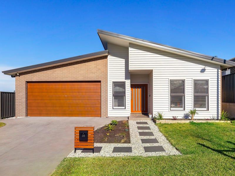 25 Osage Street, Horsley, NSW 2530