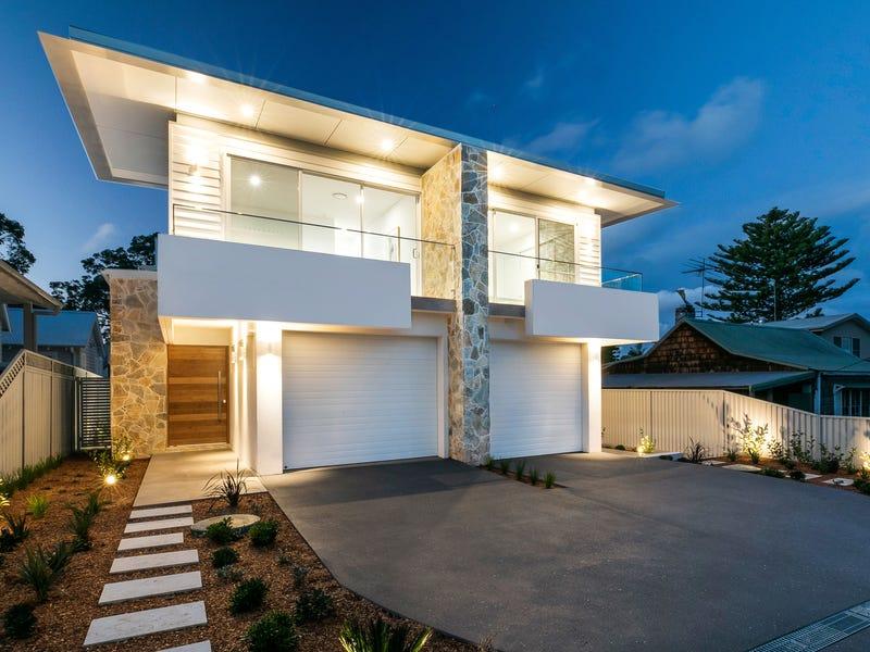 5b Harris Street, Burraneer, NSW 2230