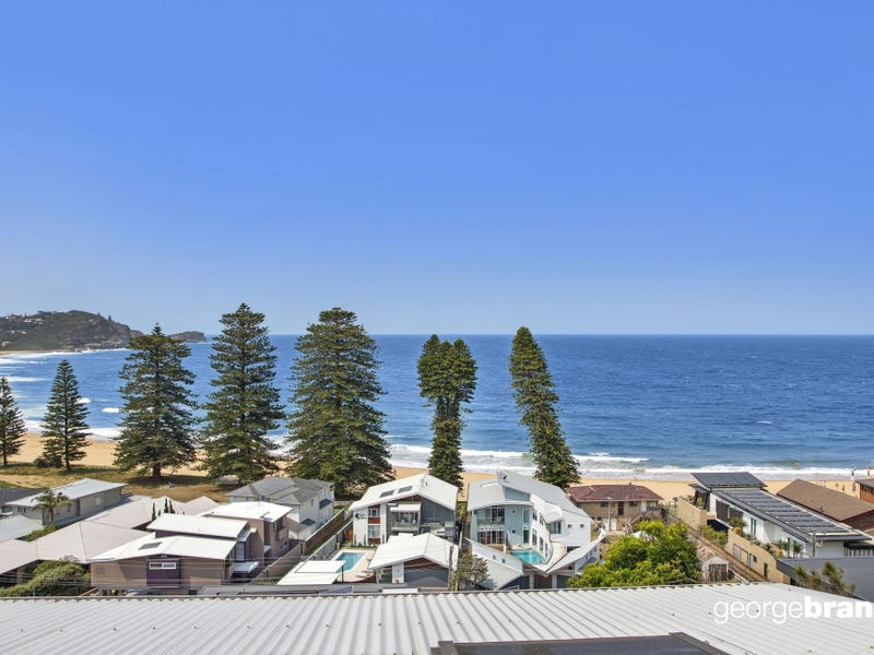 6 Ascot Avenue, Avoca Beach, NSW 2251