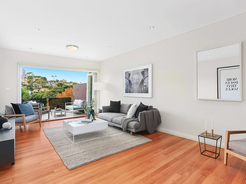 26A Bent Street, Neutral Bay, NSW 2089