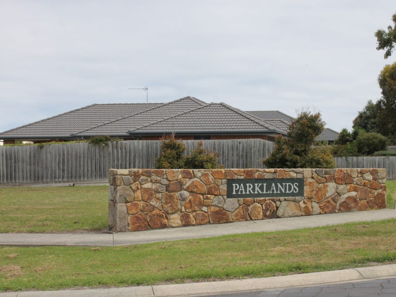 Lot 236 Meanderri Drive, Inverloch, Vic 3996