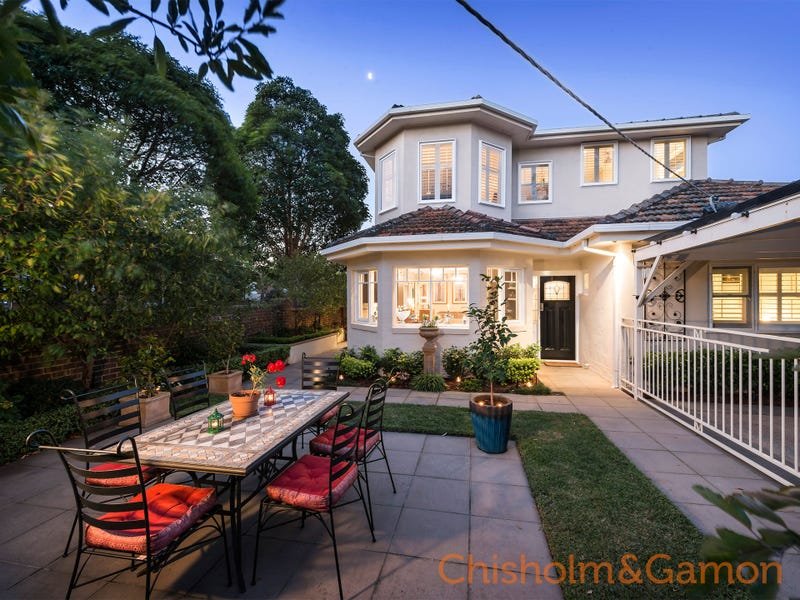 11 Tulip Street, Black Rock, Vic 3193