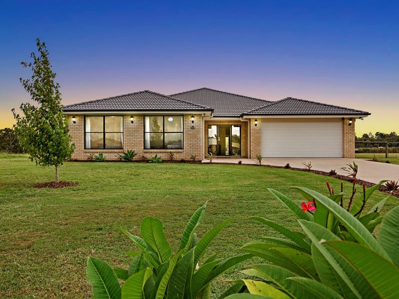 104 Waterfront Drive, Karalee, Qld 4306