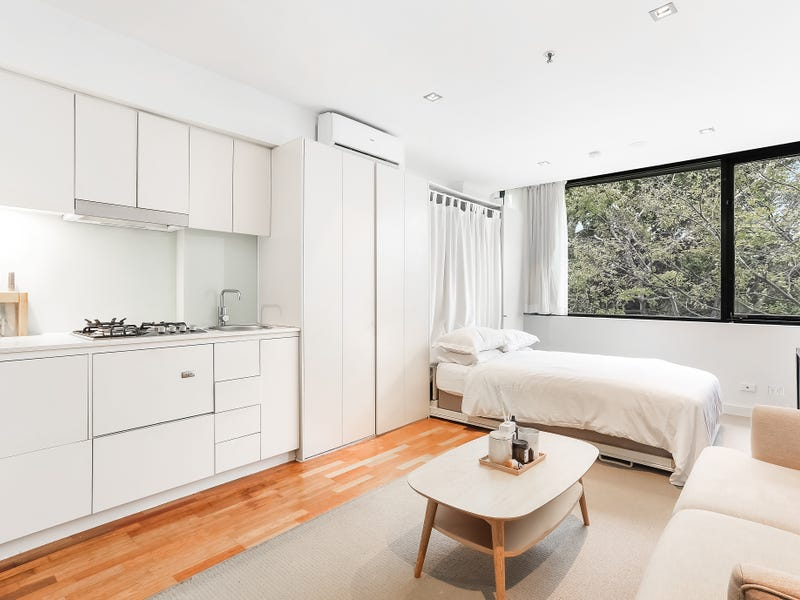 205/85-97 New South Head Road, Edgecliff, NSW 2027