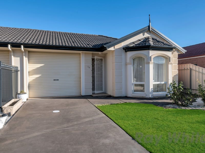 19a Balcombe Avenue, Findon, SA 5023
