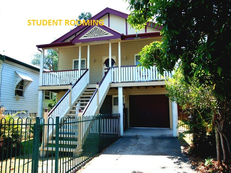 32 Connor Street, Kangaroo Point