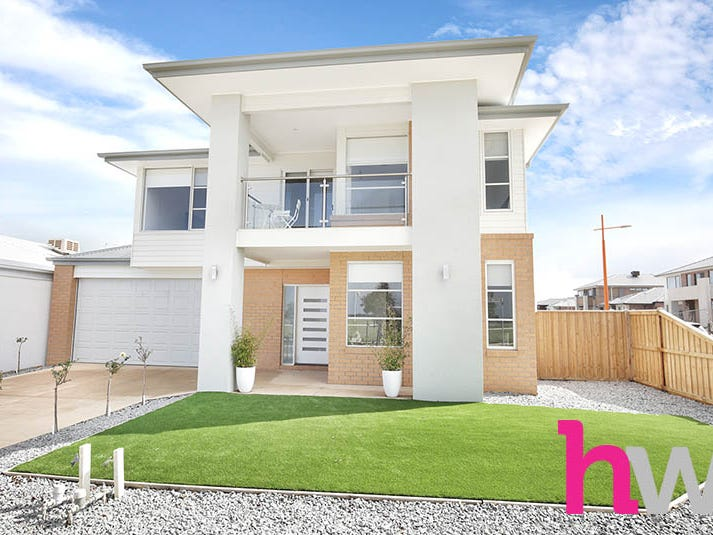 7 Compass Way, Mount Duneed