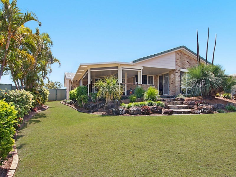 41 Champagne Drive, Tweed Heads South, NSW 2486