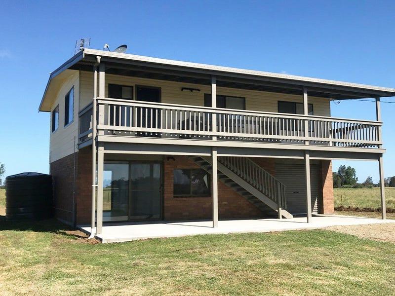 2/835 Summer Island Road, Summer Island, NSW 2440