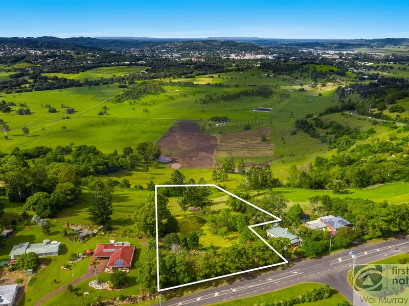 300 Dunoon Road, North Lismore, NSW 2480