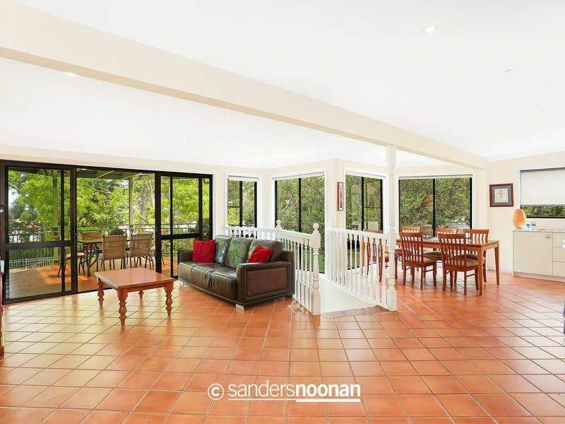 39 Delves Street, Mortdale, NSW 2223