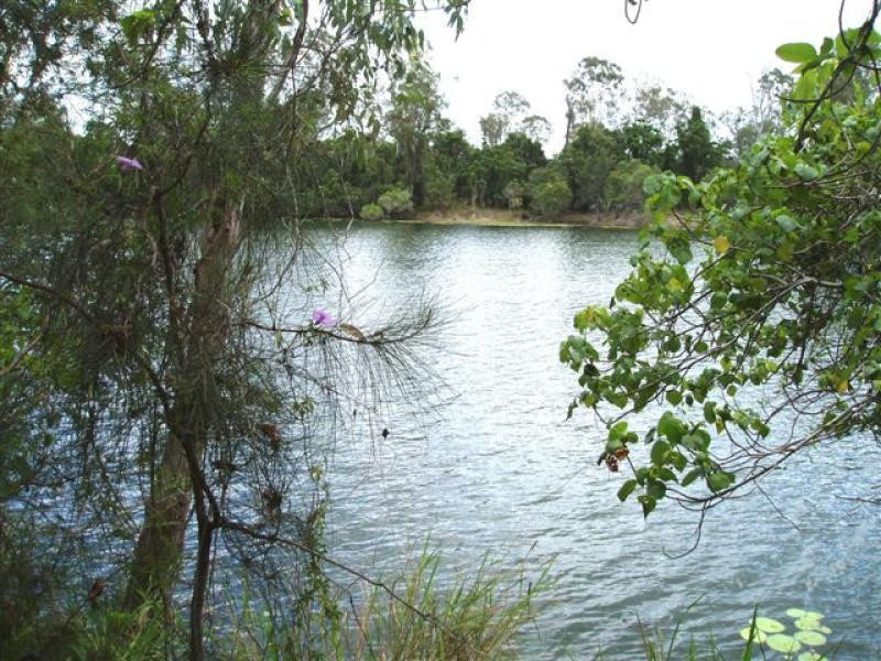 Address available on request, Moorland, Qld 4670