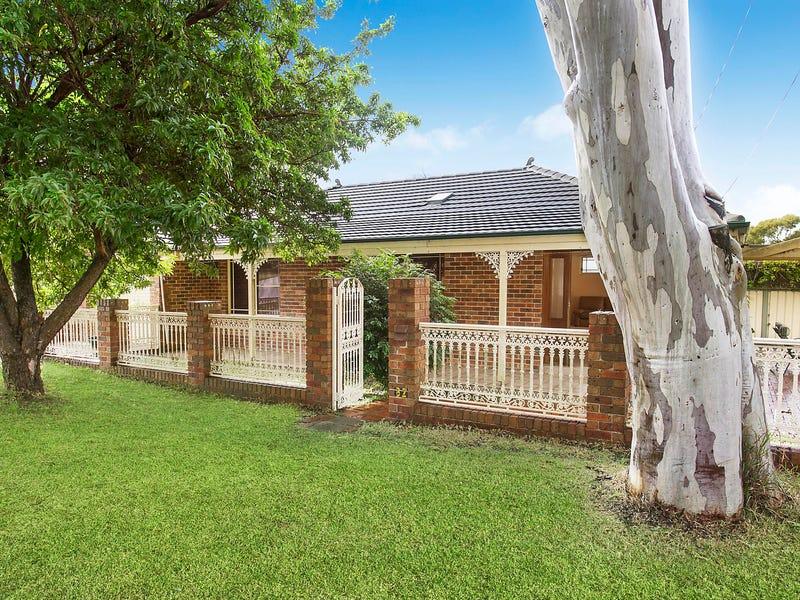 32 Anzac Street, Miranda, NSW 2228