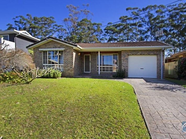 51 Garside Road, Mollymook, NSW 2539