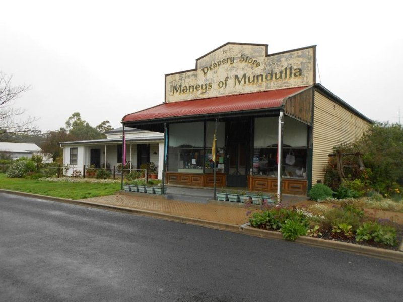 21 Jones Street, Mundulla, SA 5270