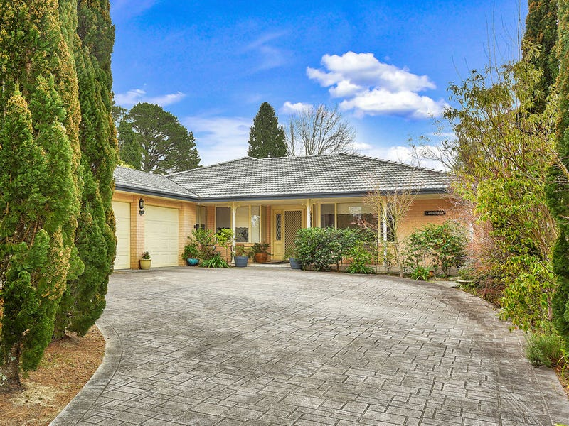 7 Forster Road, Katoomba, NSW 2780