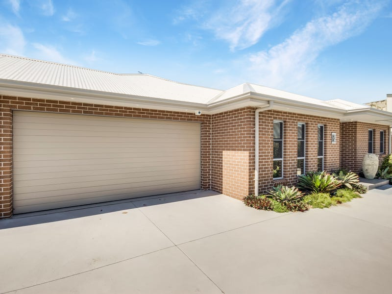 2/48 Kitchener Road, Long Jetty, NSW 2261