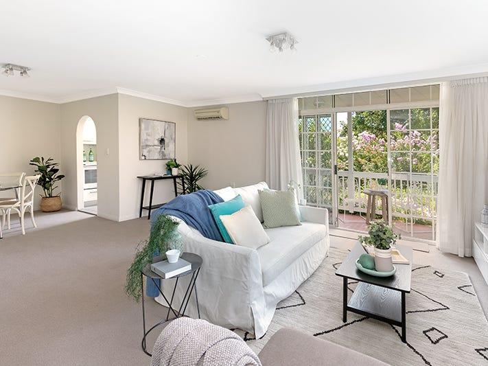 321/2 Dawes Road, Belrose, NSW 2085
