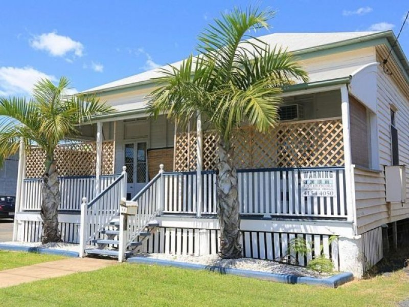 44 Electra Street, Bundaberg Central, Qld 4670