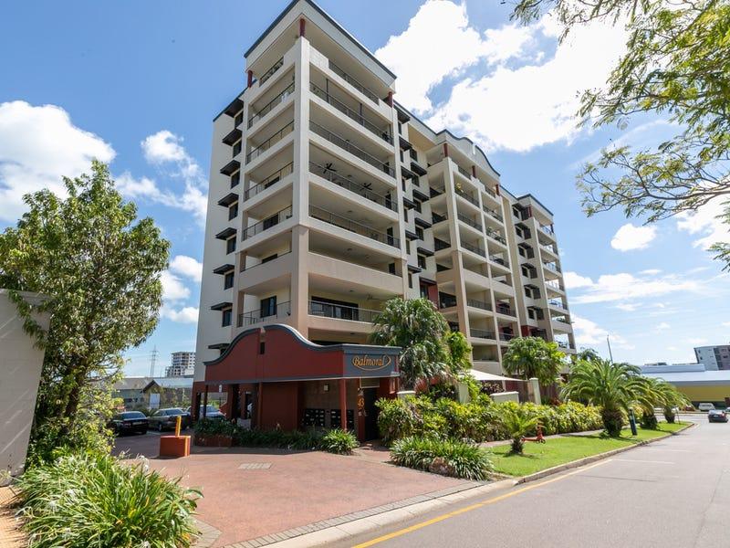 10/43 McLachlan Street, Darwin City, NT 0800