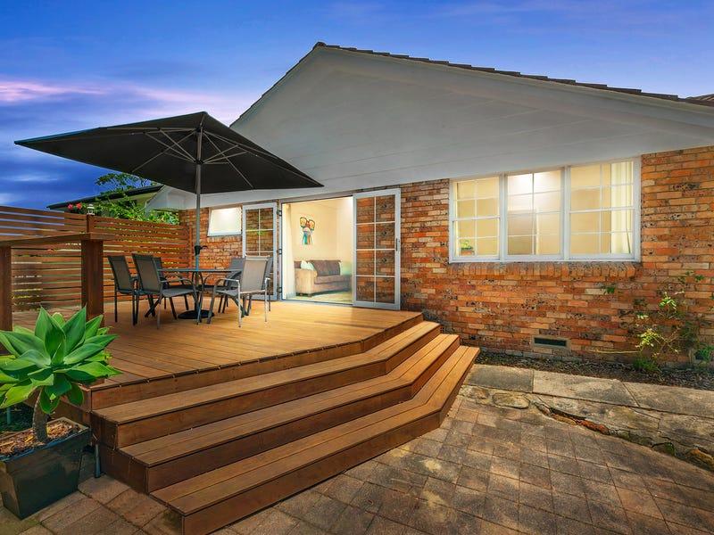 1 Lockhart Place, Belrose, NSW 2085