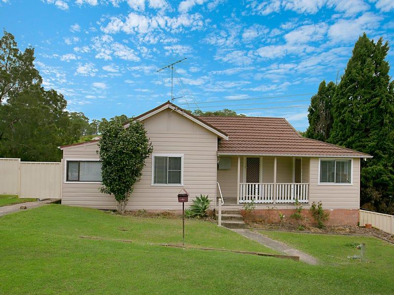 16 Abelard Street, Dungog, NSW 2420