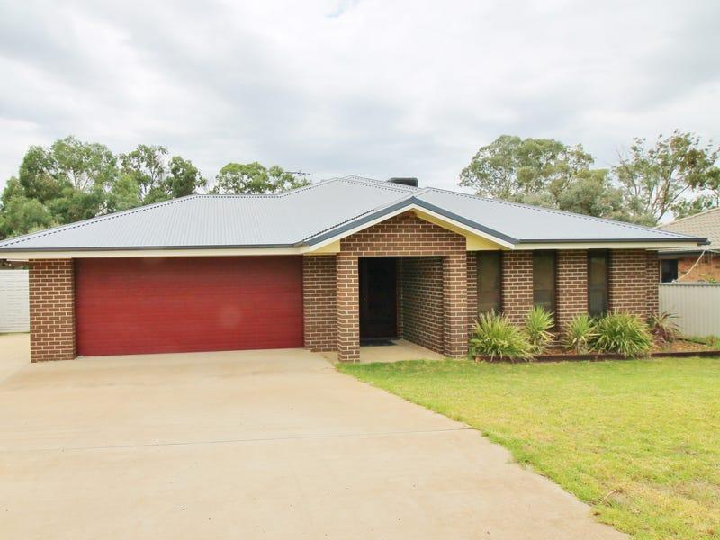 28 Jordan Place, Young, NSW 2594