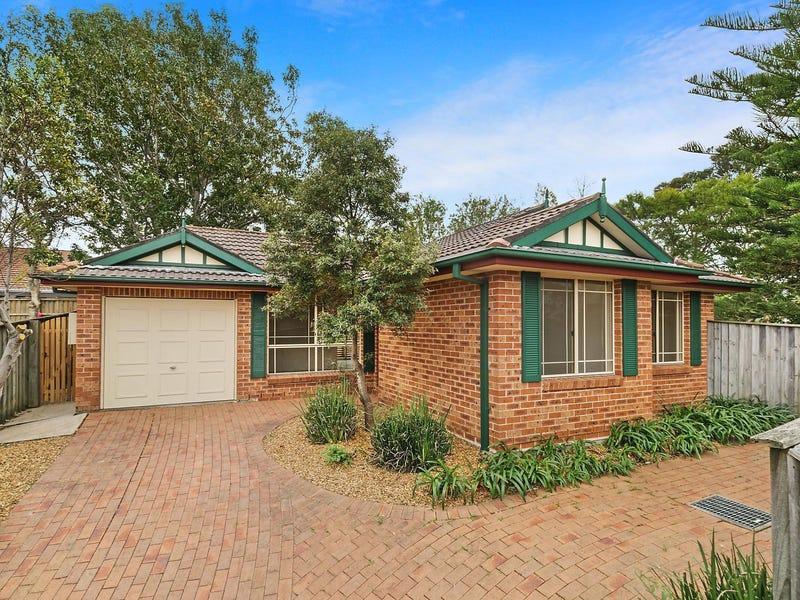 27A Mobbs Lane, Carlingford, NSW 2118