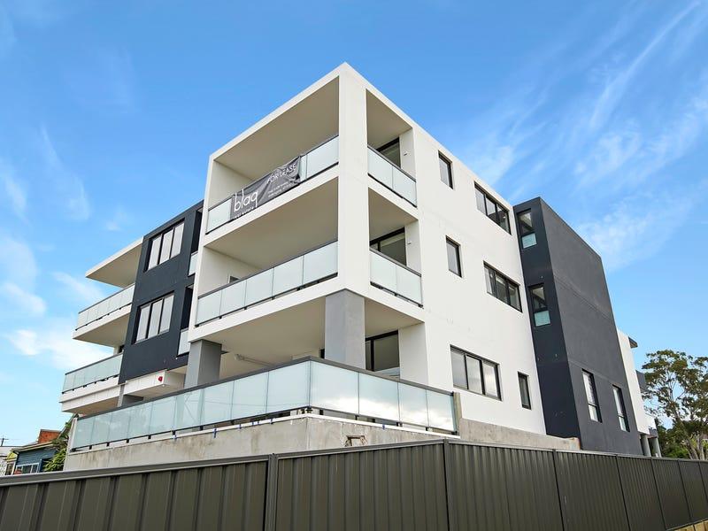 105/116-118 Gladstone Avenue, Coniston, NSW 2500