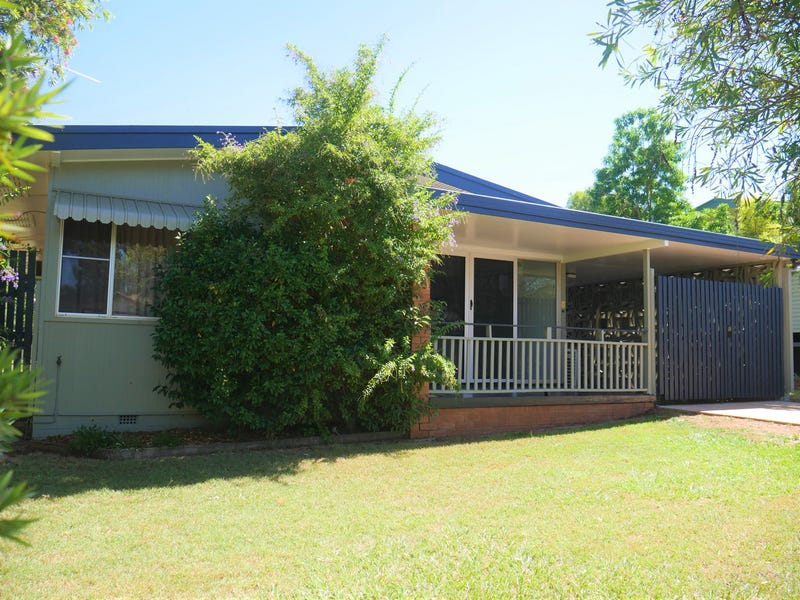 19 Norman Street, Kingaroy, Qld 4610