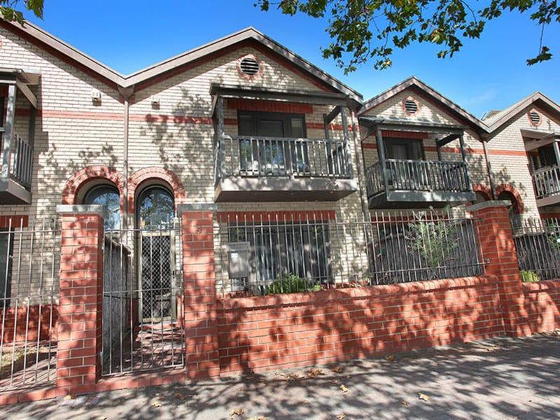 5/21 Osmond Terrace, Norwood, SA 5067