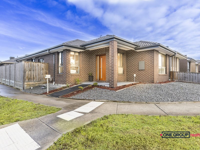 19 Cotchin Close, Wollert, Vic 3750