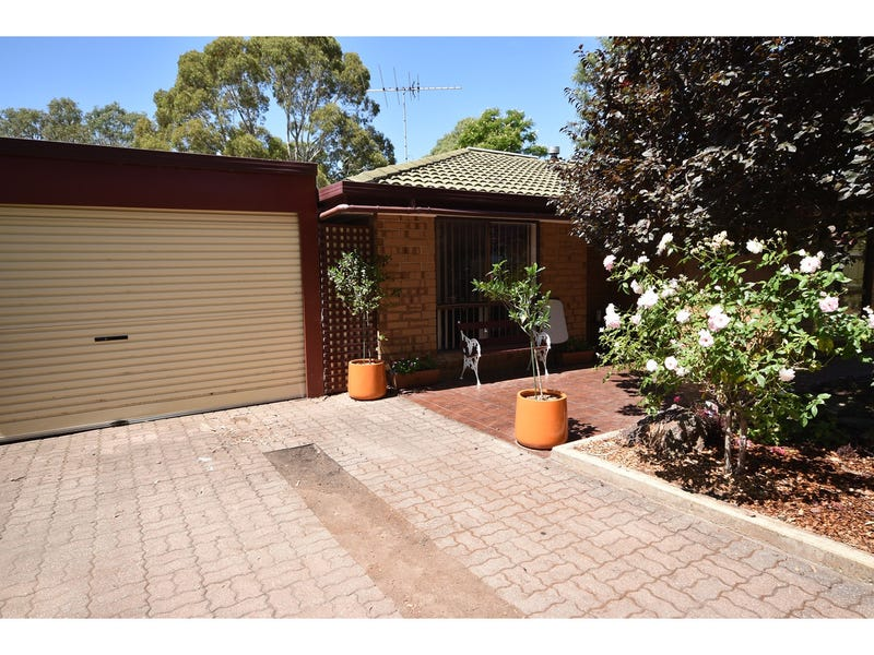 6 Osborn Road, Kersbrook, SA 5231