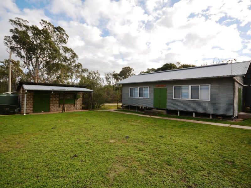559 Mokepilly Road, Halls Gap, Vic 3381