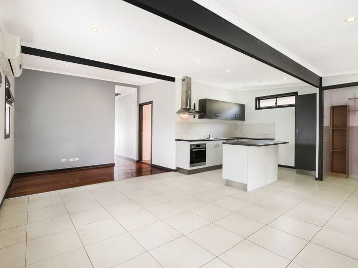 13 Price Street, Oxley, Qld 4075